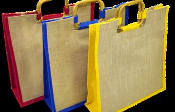 25. 6. 2019 – červnové nákupy s klienty DsJ